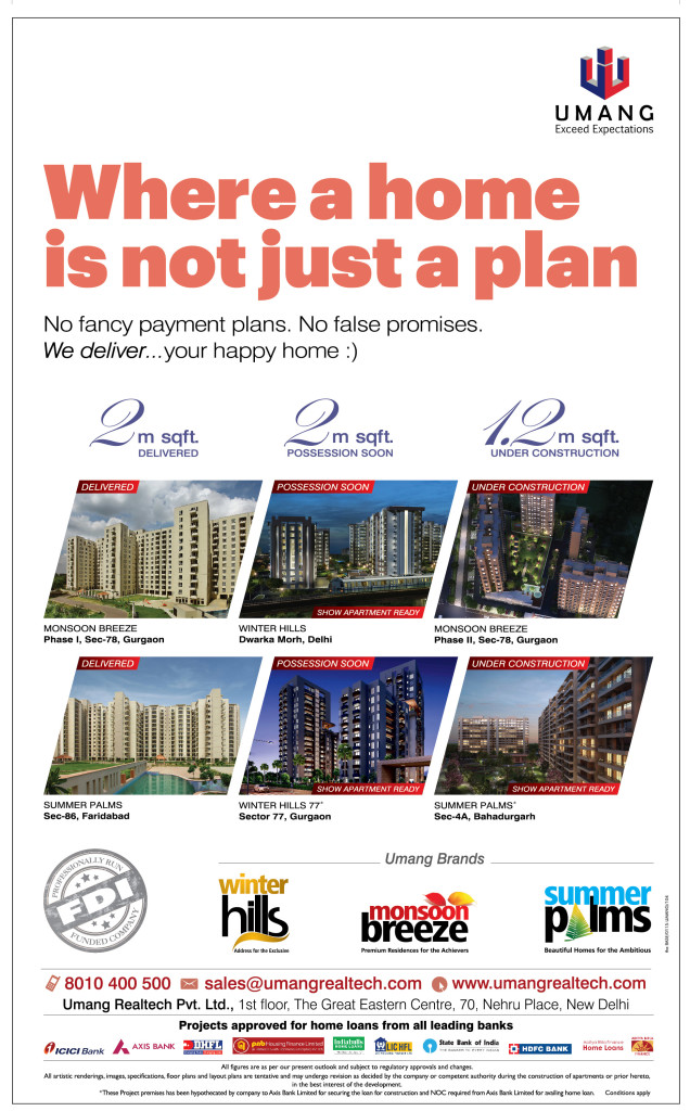 Corporate ad-31Aug-01